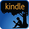 kindle_button2.png