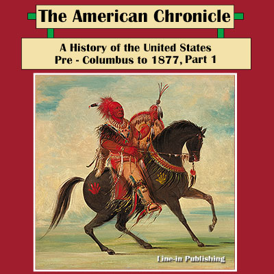 audio_cover_american_chronicle_to1877_part1.png