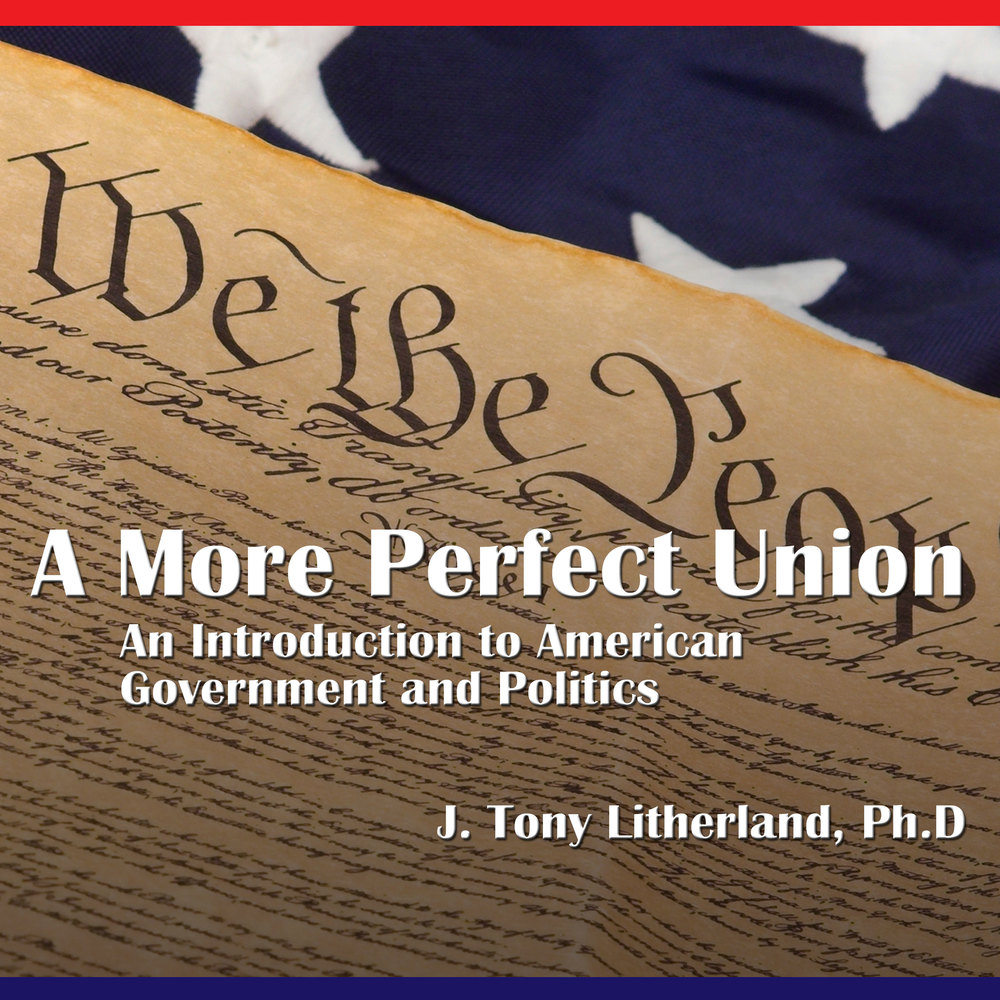 audio_cover_more_perfect_union_Full.jpg