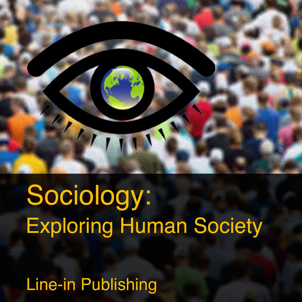cover_exploring_human_society_audio.jpg