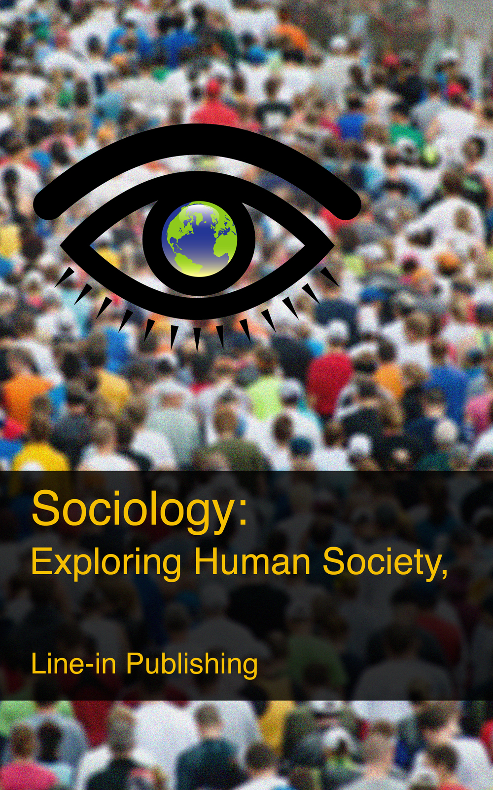 cover_sociology_full.jpg