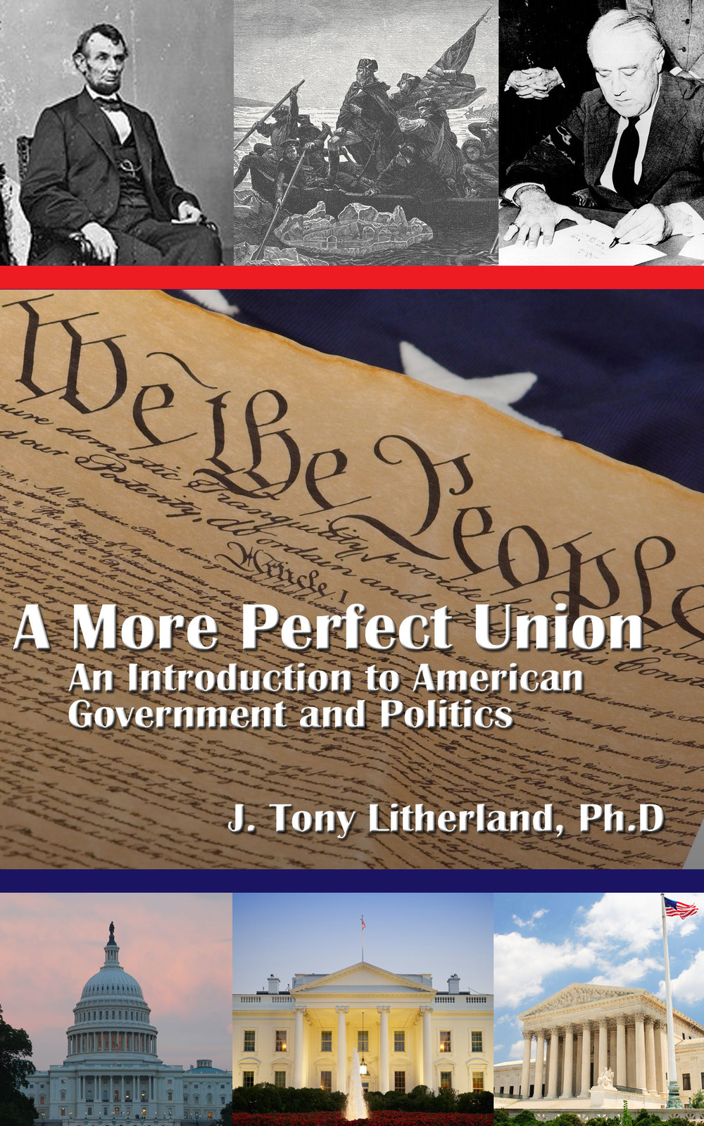 cover_more_perfect_union_9-4-14.jpg