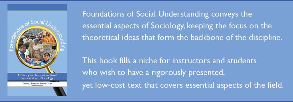 FoundationsSociologySlide.png