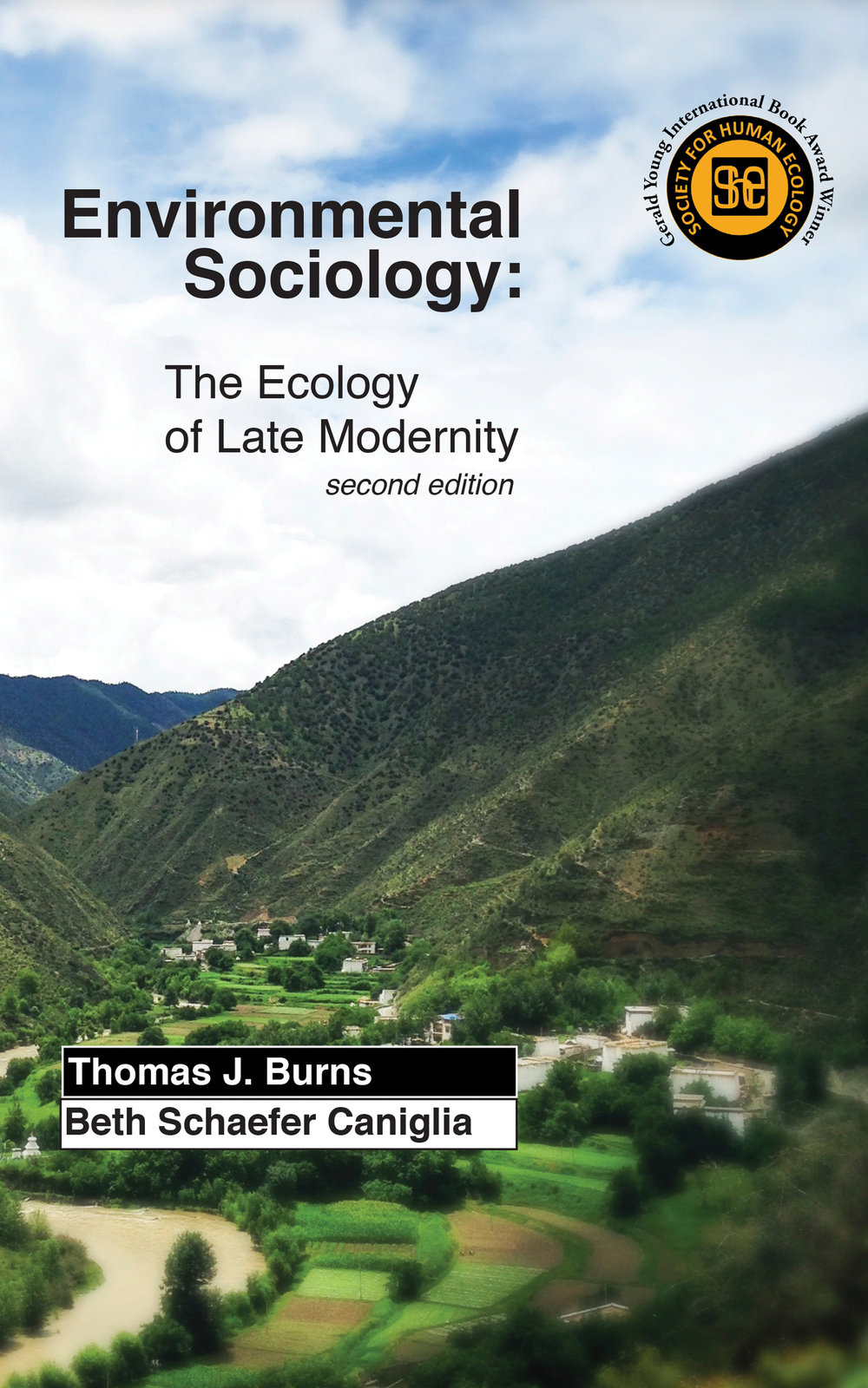 env_sociology_cover2.jpg