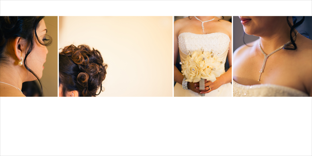 Images Courtesy of RenzaWeddings