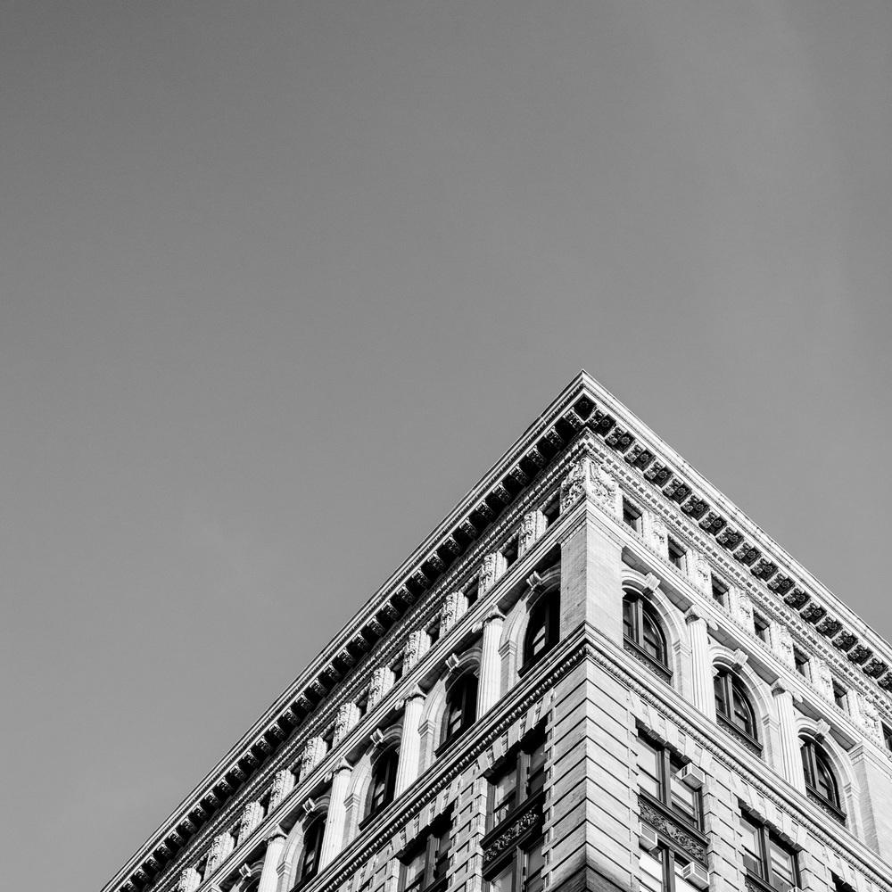 Prince_Building_2.jpg