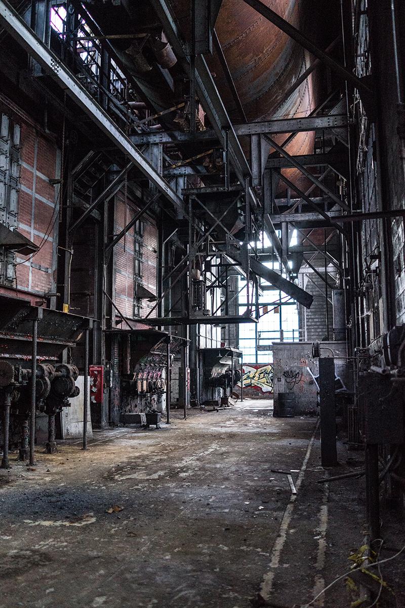 coalhouse.jpg