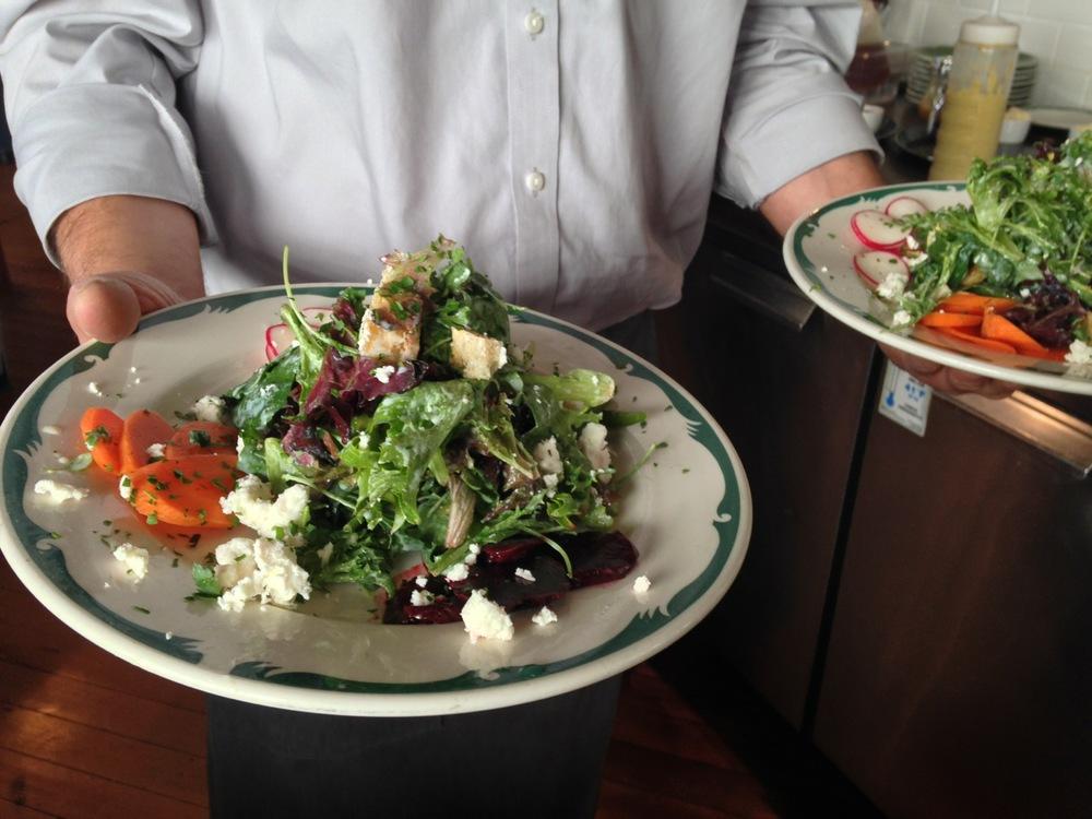 topsys-salad-plates.jpg