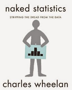 Naked+stats+book+cover.jpg