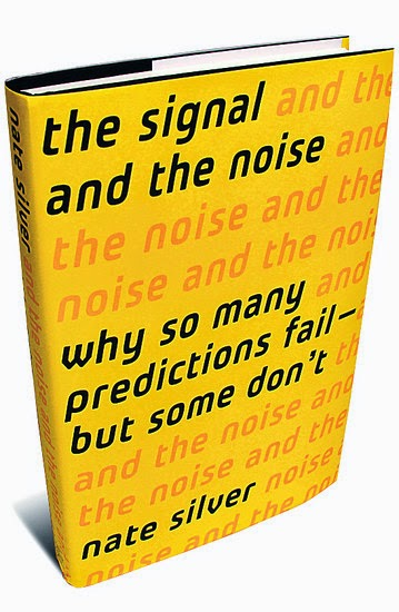 Signal+Noise+book+cover.jpg