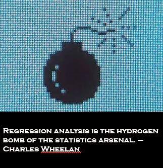 Regression+analysis+quote.jpg