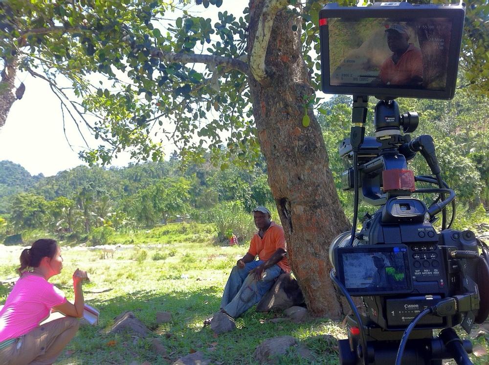 IMG_4883 Haiti under tree.jpg