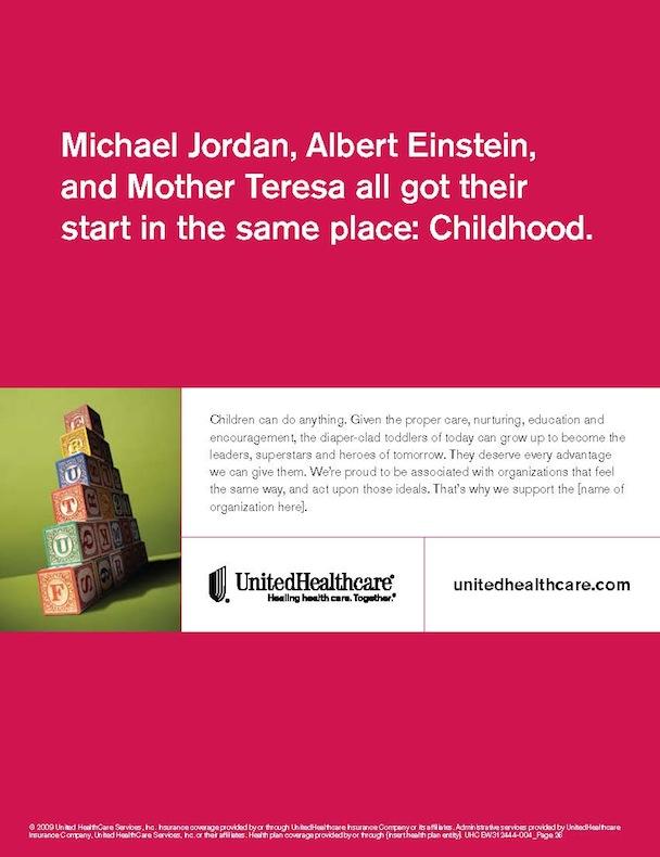 childhood sponsor.jpg