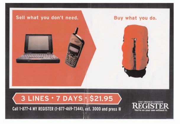 register_sell1.jpg