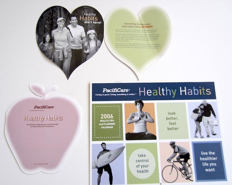 healthyhabitsmailer.JPG