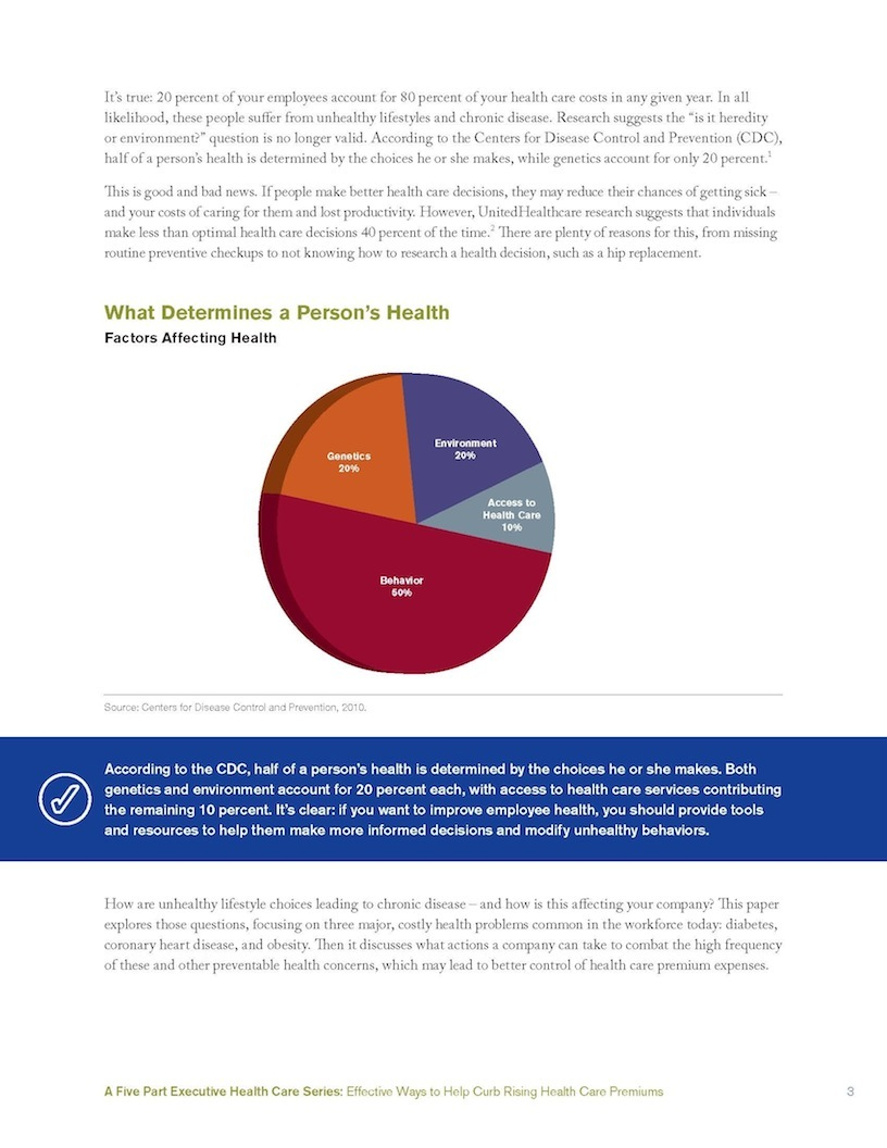 UHC White Paper page 3.jpg