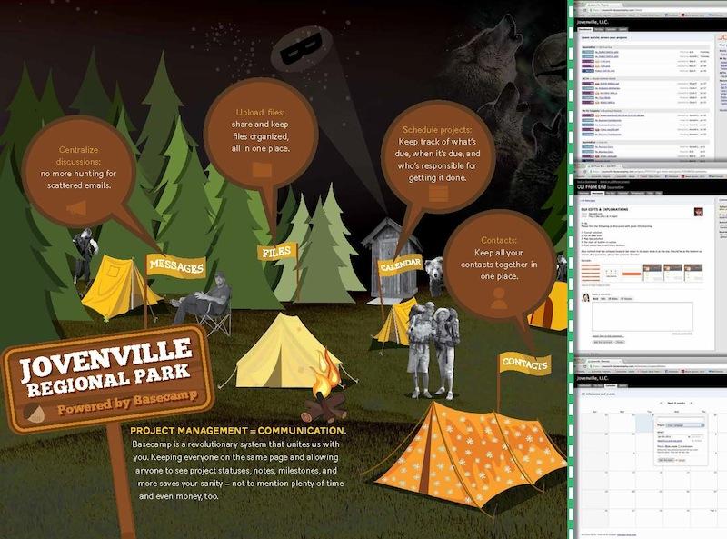 Jovenville page 4.jpg
