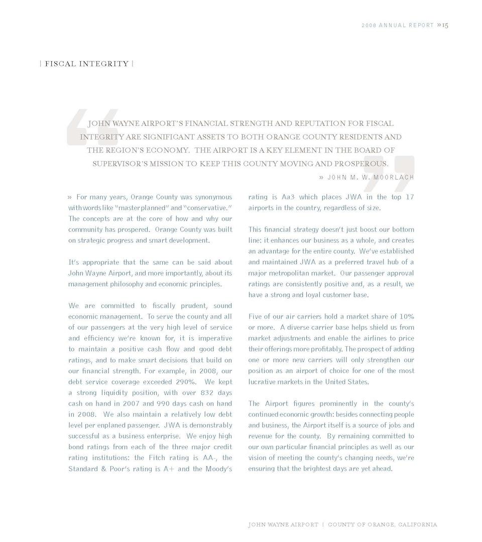 jwa page 6.jpg