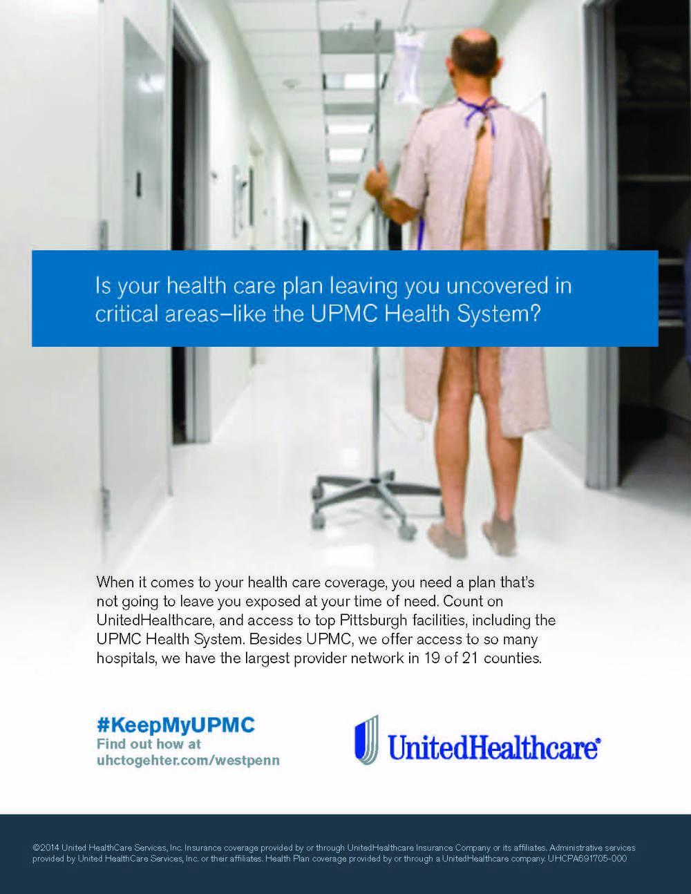 UPMC_ad.jpg
