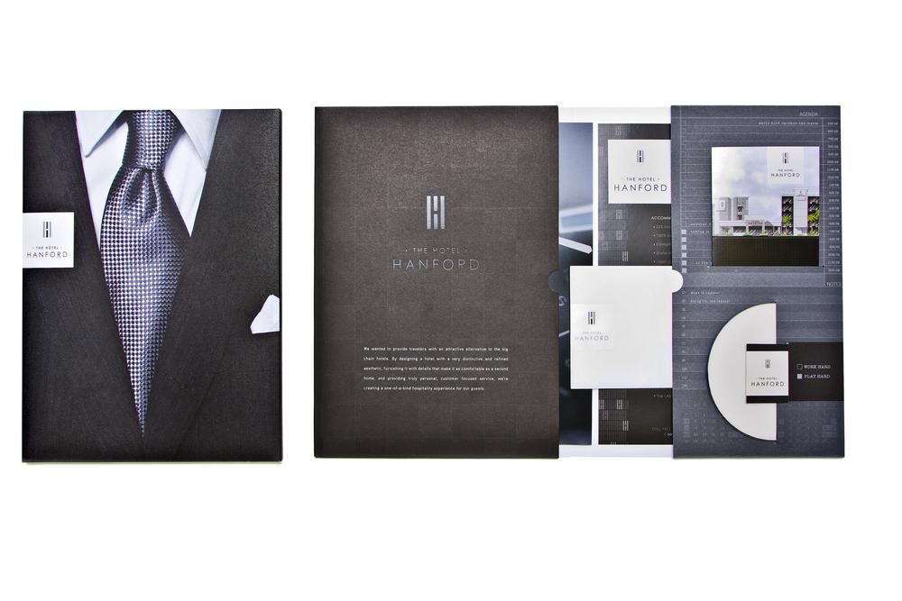 Hanford+Folder+copy.jpg