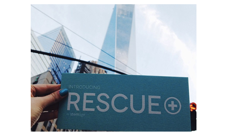 rescue nyc resize.jpg