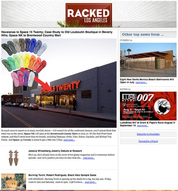 rackedlanewsletter1.jpg