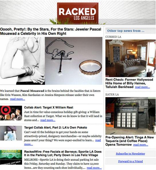 rackednewsletter2.jpg