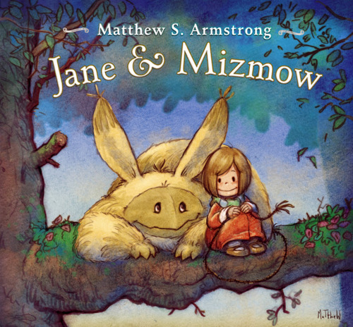 Armstrong-Jane and Mizmow.jpg