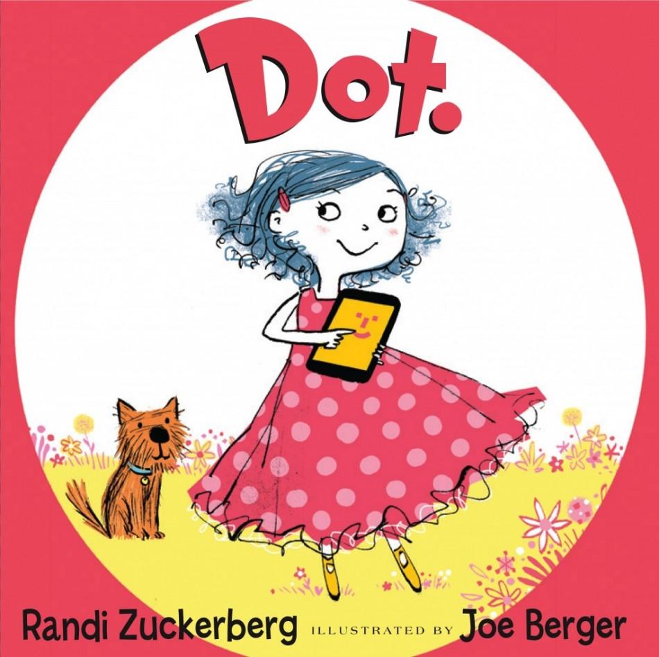 Berger-Dot.jpg