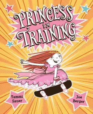 berger-princess in training.jpg