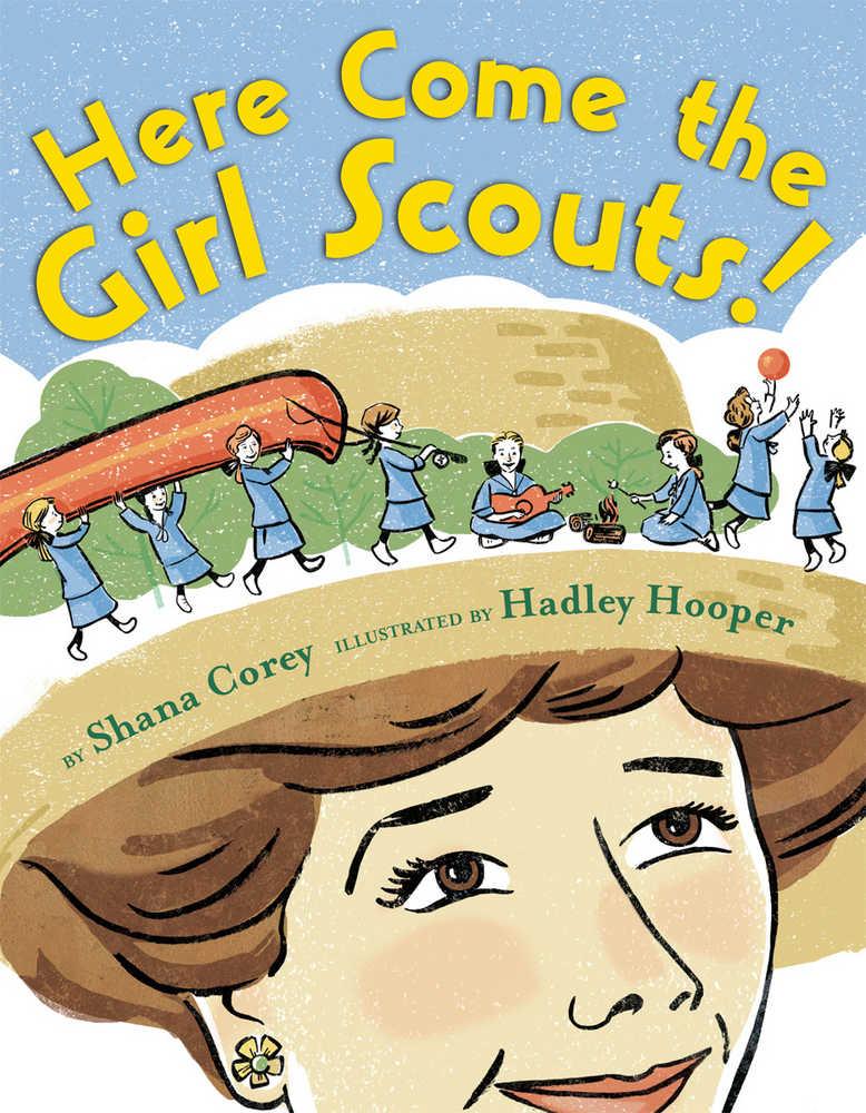 corey-girl scouts.jpg