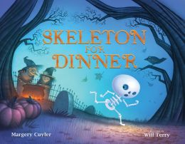 skeleton for dinner.JPG