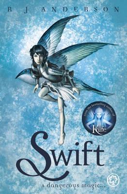 Anderson-Swift.jpg