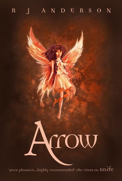 Anderson-Arrow.jpeg