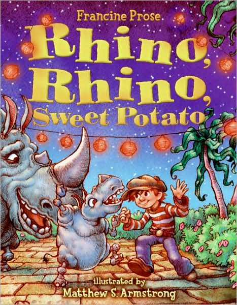 Armstrong-Rhino.jpg