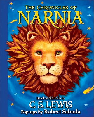 Armstrong-Chronicles Narnia.jpg
