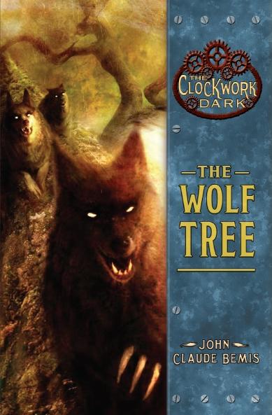 Bemis-Wolf Tree.JPG