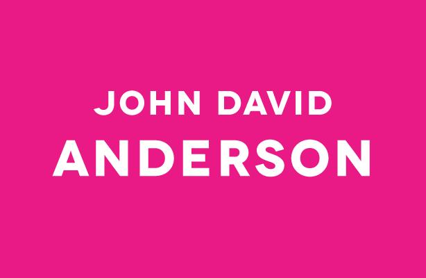 John Anderson name.png