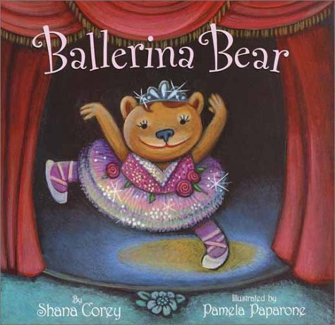 corey-ballerina bear.jpg