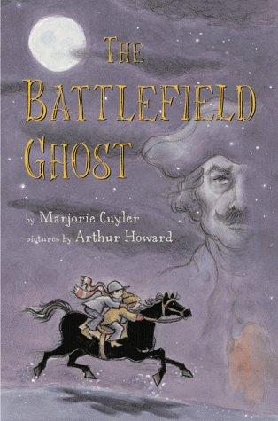 cuyler-battlefield ghost.jpg