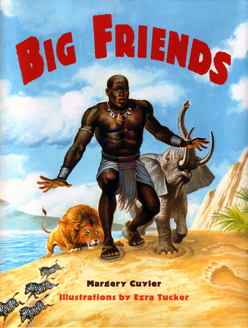 cuyler-big friends.jpg