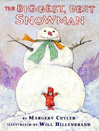 cuyler-biggest snowman.jpg