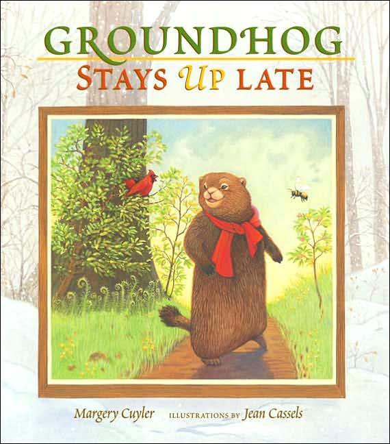 cuyler-groundhog.jpg