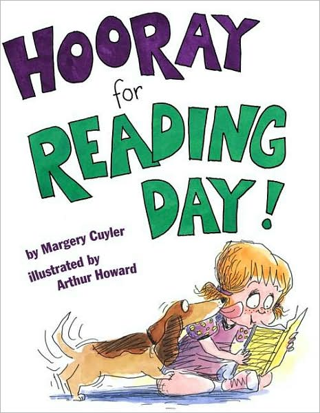 cuyler-hooray reading day.jpg