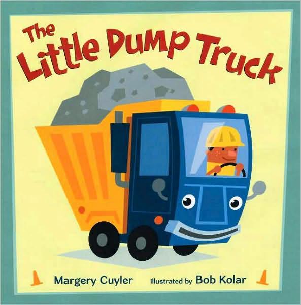 cuyler-little dump truck.jpg