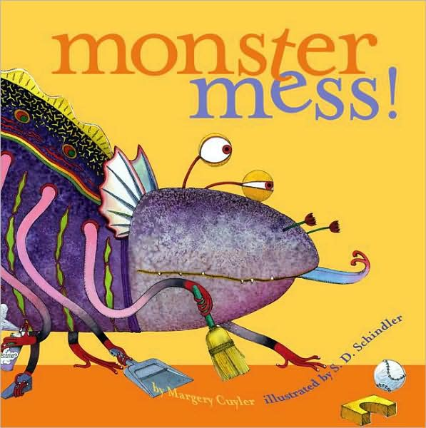 cuyler-monster mess.jpg