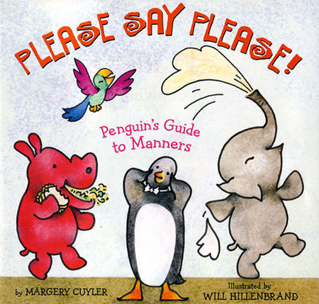 cuyler-please say please penguin guide.jpg