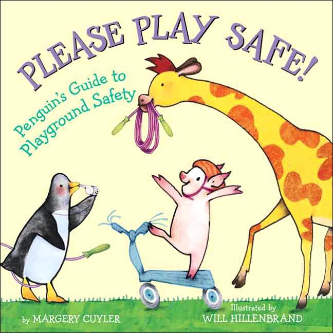 cuyler-please play safe penguin guide.jpg