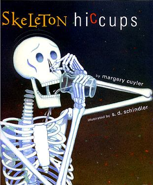 cuyler-skeleton hiccups.jpg