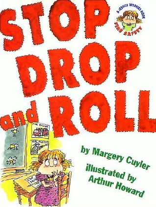 cuyler-stop drop roll.jpg